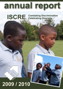 thumbnail of iscre_annual_report_2010