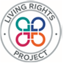 living rights project