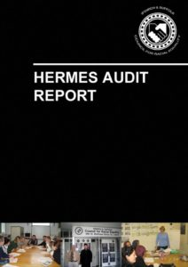 thumbnail of hermesauditreport